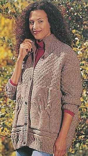 d7c87c4a76018c Tree of Life Sweater - free pattern