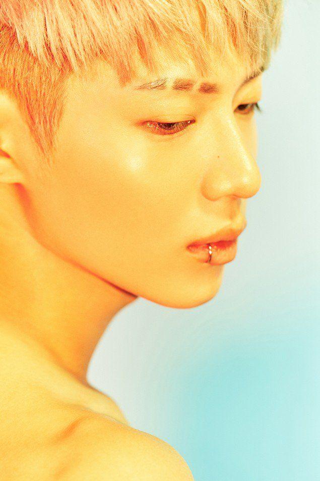 Related Image Taemin Shinee Lee Taemin