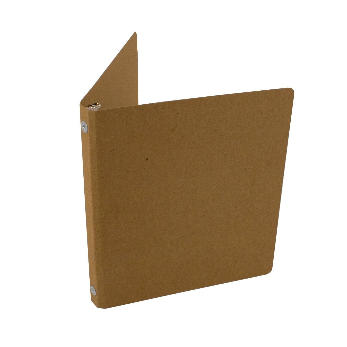 Amazon.com : Guided Products ReBinder Select Recycled