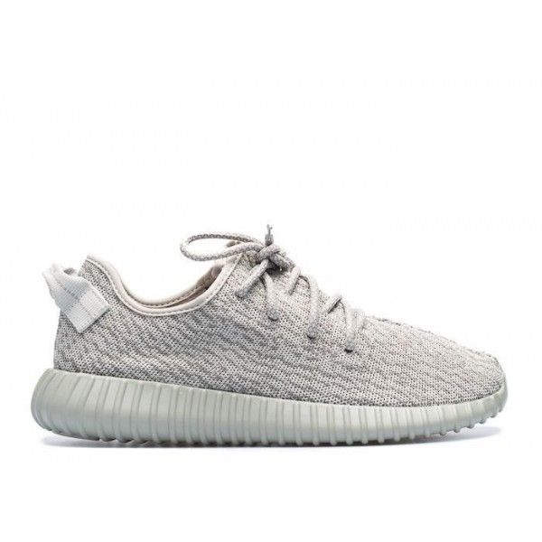 2dc9ec3891623 moonrock authentic adidas yeezy 350 boost unisex originals from china