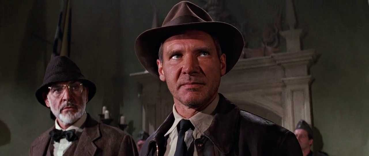 Indiana Jones Movie Pack Torrent