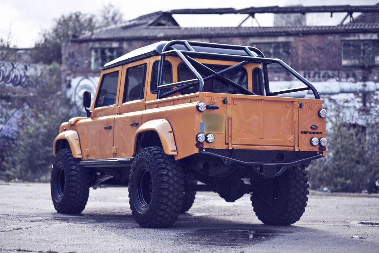 land rover defender 110 i 39 m having a bit of crisis for a. Black Bedroom Furniture Sets. Home Design Ideas