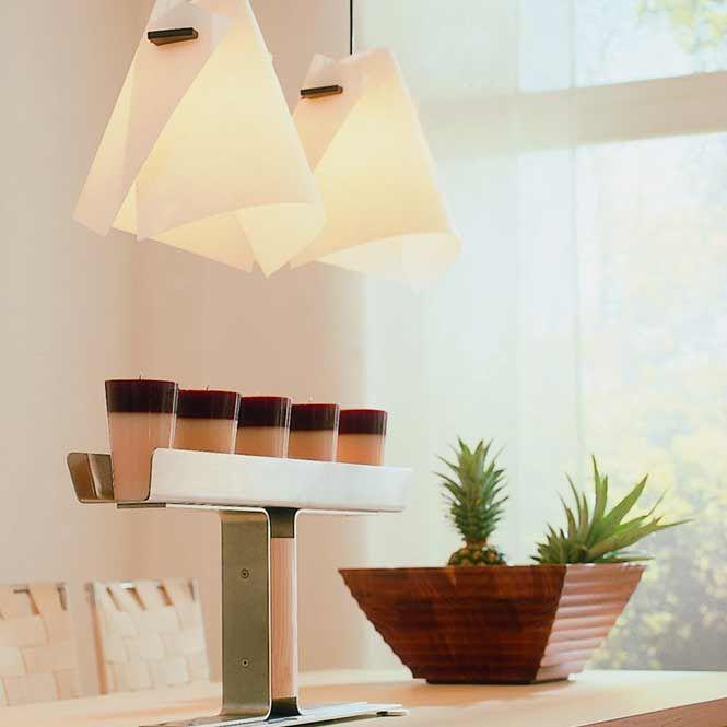 die besten 25 holzarten ideen auf pinterest terrassenbeleuchtung terrassenbau und terassen. Black Bedroom Furniture Sets. Home Design Ideas