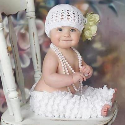 cute babies - güzel bebekler - baby