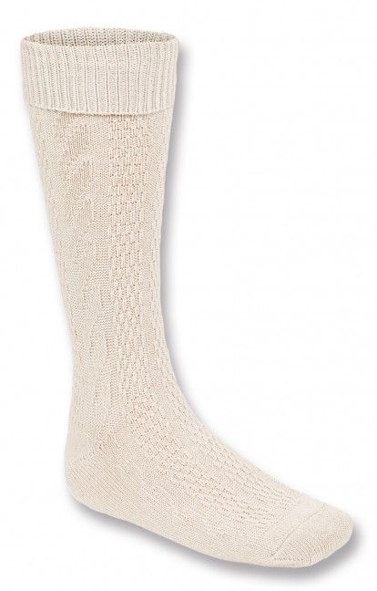 ec4f45e97ed313 Traditional Trachten Knee Socks... | Oktoberfest 2013... | Socks ...