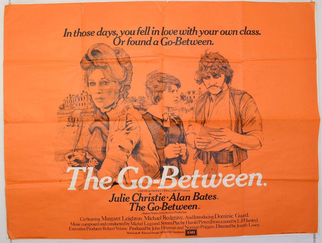 RIP Bill Gold: The Extraordinary Movie Poster Master | Movie ...
