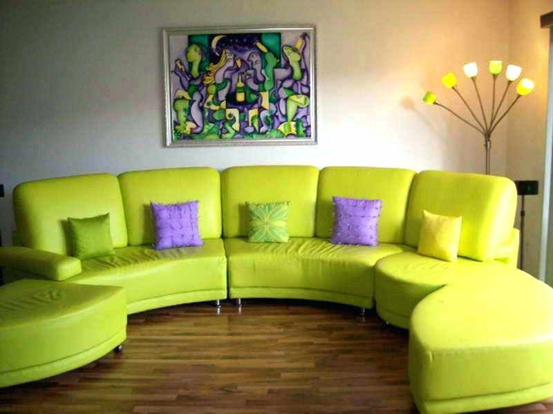 Lime Green And Purple Bedroom Green And Purple Bedroom Ideas Lime