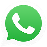 Whatsapp App Download Install Android App Apk Online App