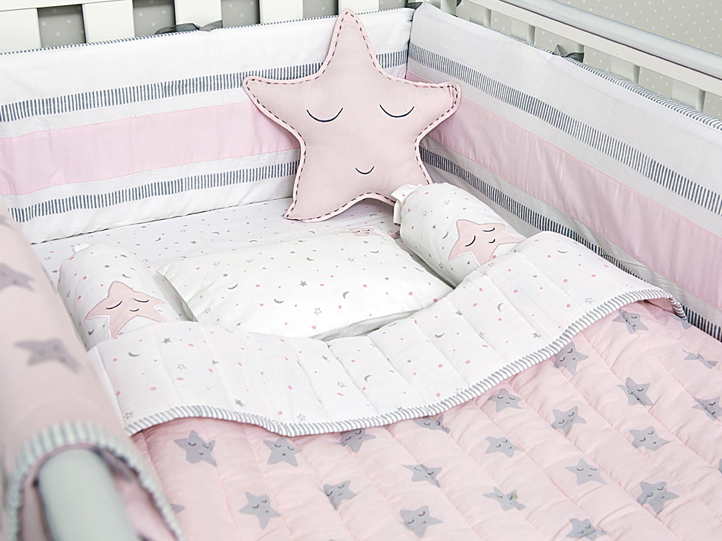 sleepy starorganic crib bedding set baby bedding set baby  - sleepy starorganic crib bedding set baby bedding set baby blanket baby