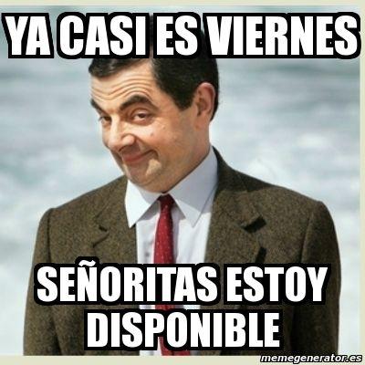Memes En Espanol Escuela 36 Super Ideas New Memes Memes Sarcastic Memes