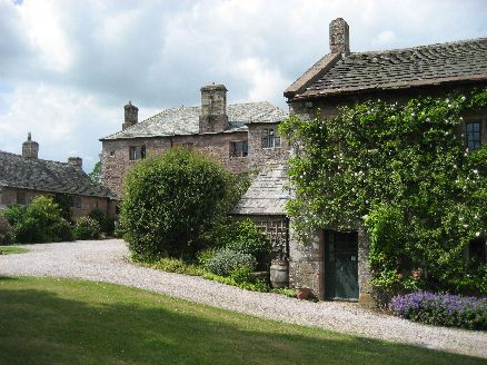 Dog Friendly Bed And Breakfast Lake District