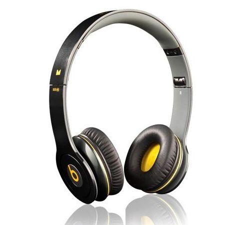 nokia monster earphone