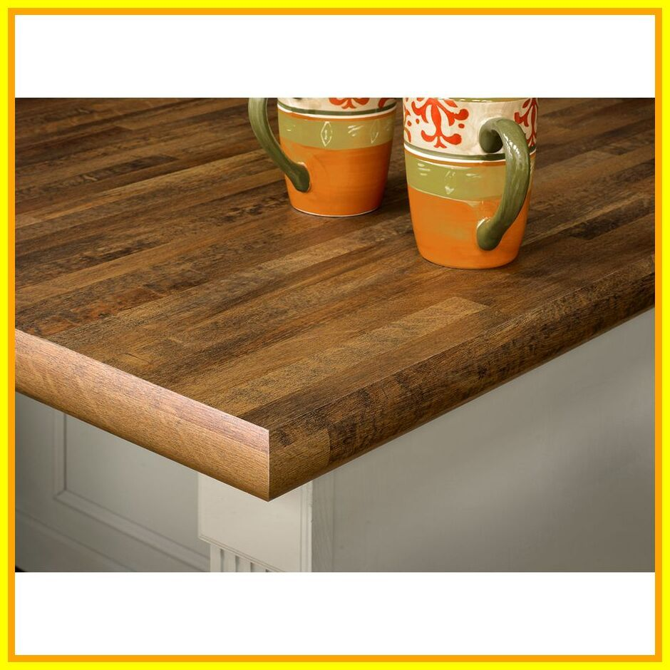 40 Reference Of Butcher Block Laminate Countertops Lowes In 2020