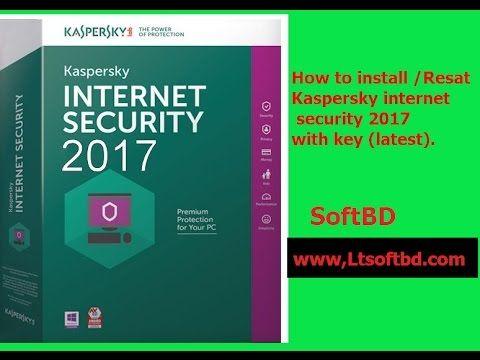 Kaspersky internet security 2017 with genuine keyactivation code kaspersky internet security 2017 with genuine keyactivation codelatest fandeluxe Gallery