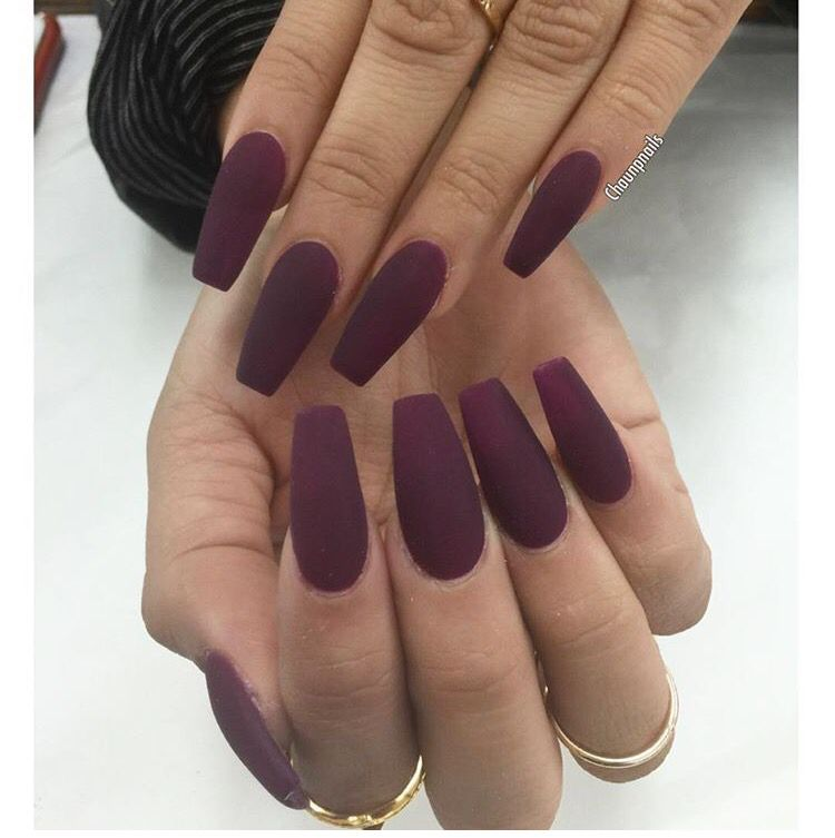 Pin by Cassie Hansen on Makeup   Pinterest   Beauty nails, Nails ...