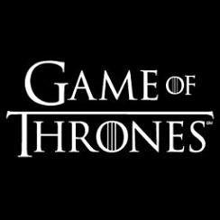 Game Of Thrones Online Subtitulado Y En Hd Juego De Tronos Game Of Thrones Juego De Tronos Dibujos