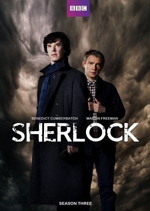 Sherlock Saison 3 Streaming : sherlock, saison, streaming, Sherlock, SAISON, Streamingfilm, Streaming