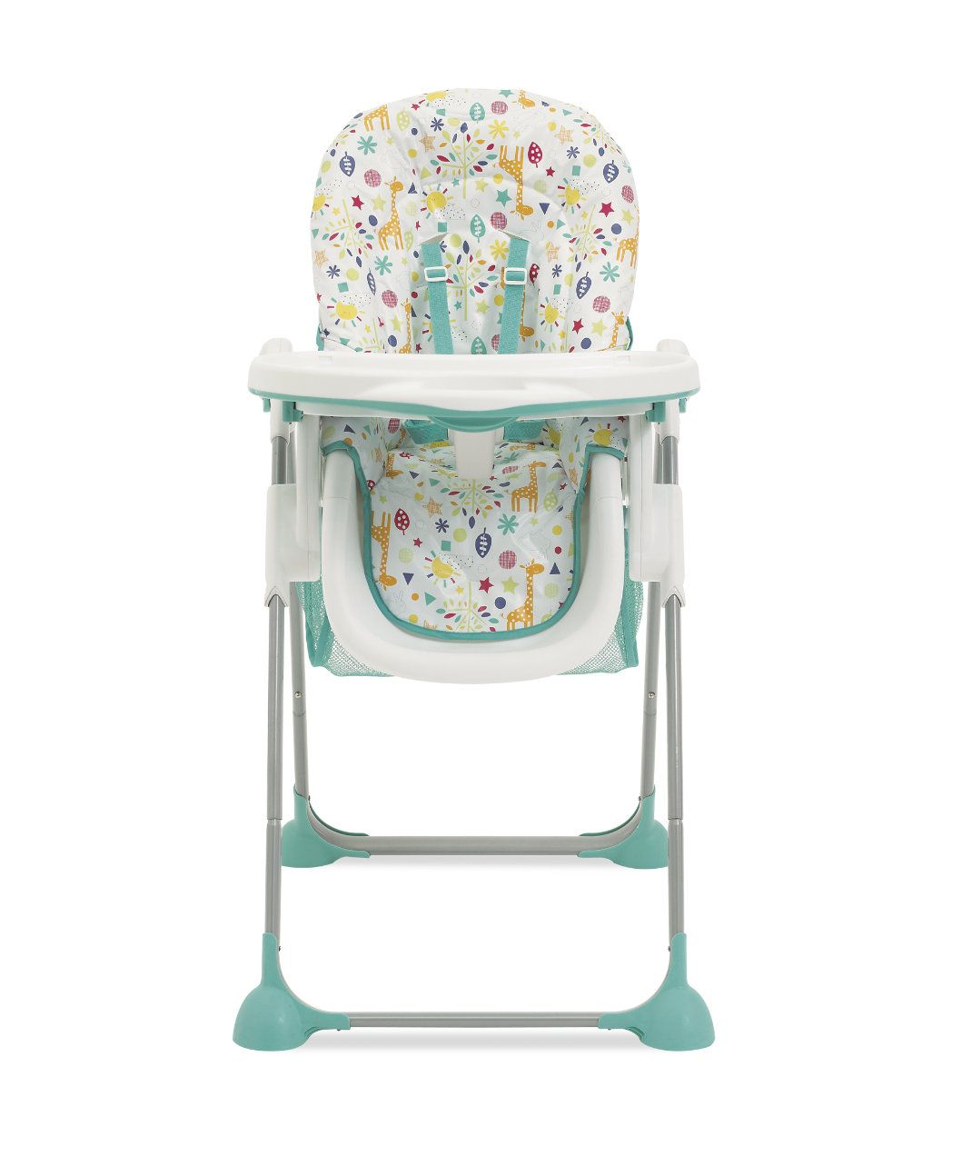 owl high chair mothercare ice fishing shelter nursery bedding future kids pinterest baby