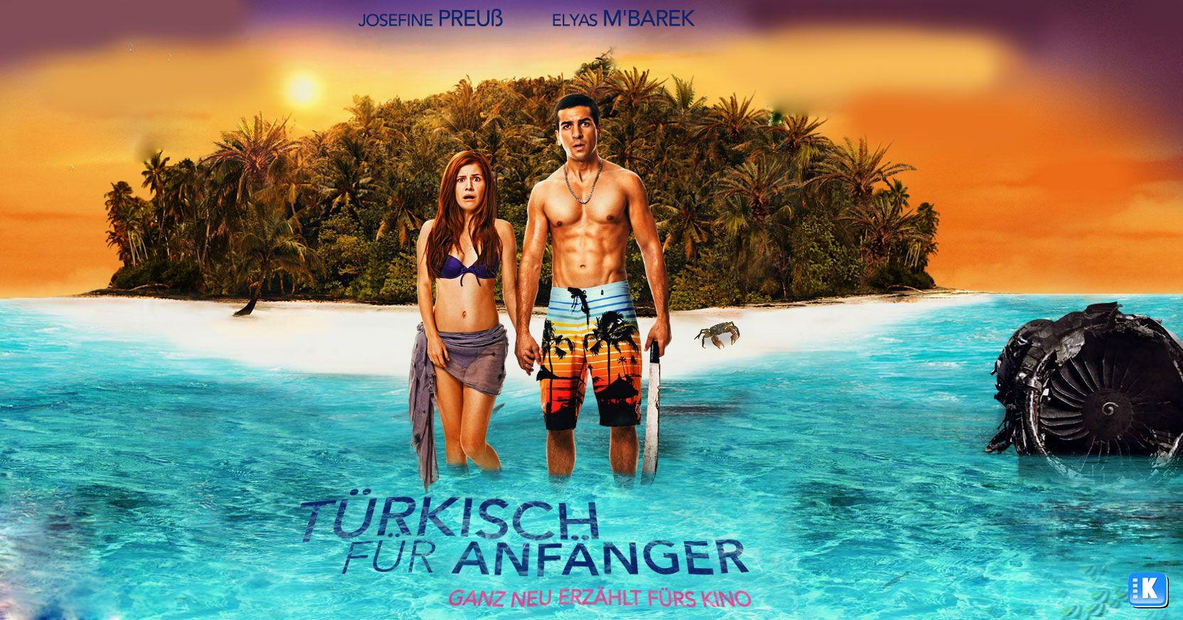 245 Turkisch Fur Anfanger Turkisch Fur Anfanger Turkisch Filme