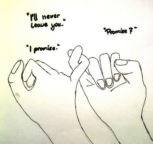 Emo Quotes About Suicide: Drawings - Google Search