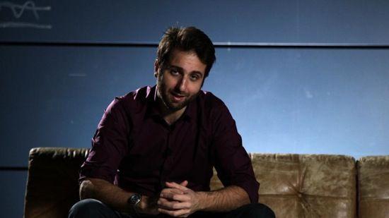 """Dalla a a laeffe, Matteo Caccia con Luca Ronconi e Carlo Rovelli spiegano """"l'origine delle cose"""" - Teleblog - teleblog"""