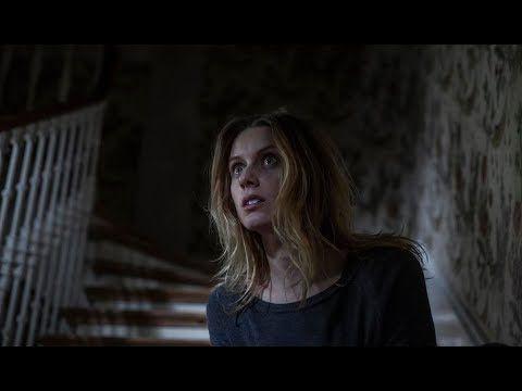 La Influencia Trailer Hd Peliculas De Aventuras Peliculas