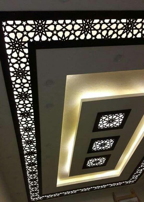ديكورات Pop False Ceiling Design Ceiling Design Modern Ceiling Design