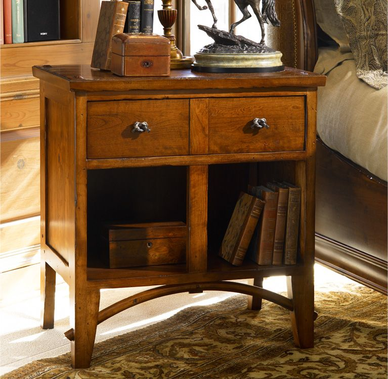 Best Nightstand Harden Furniture Large Furniture Harden 400 x 300
