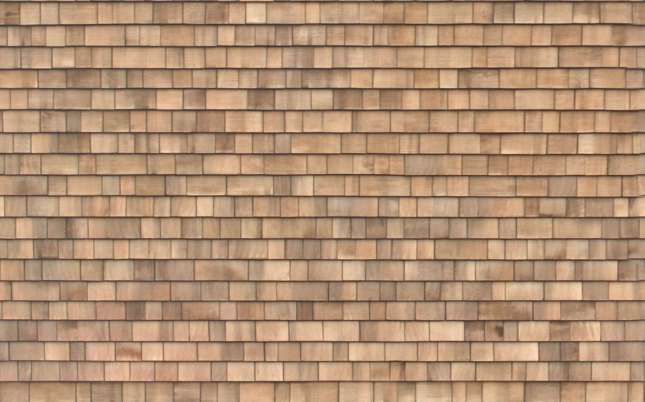 Best Timber Shingles Seamless Texture Texture 640 x 480