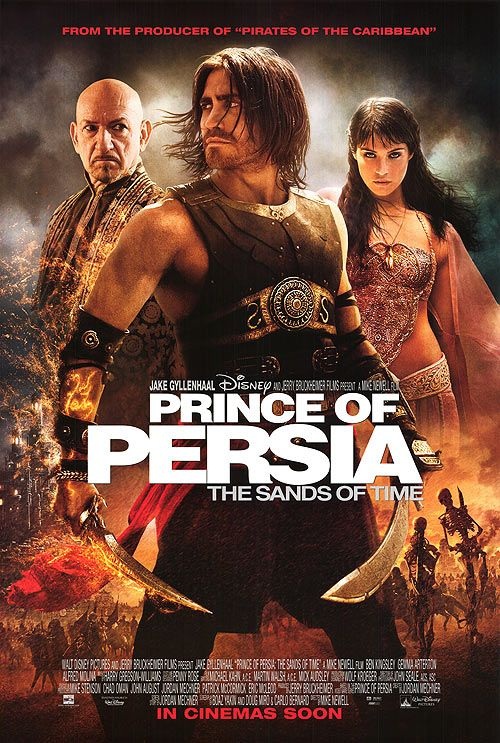 41 Prince Of Persia Ideas Prince Of Persia Persia Prince