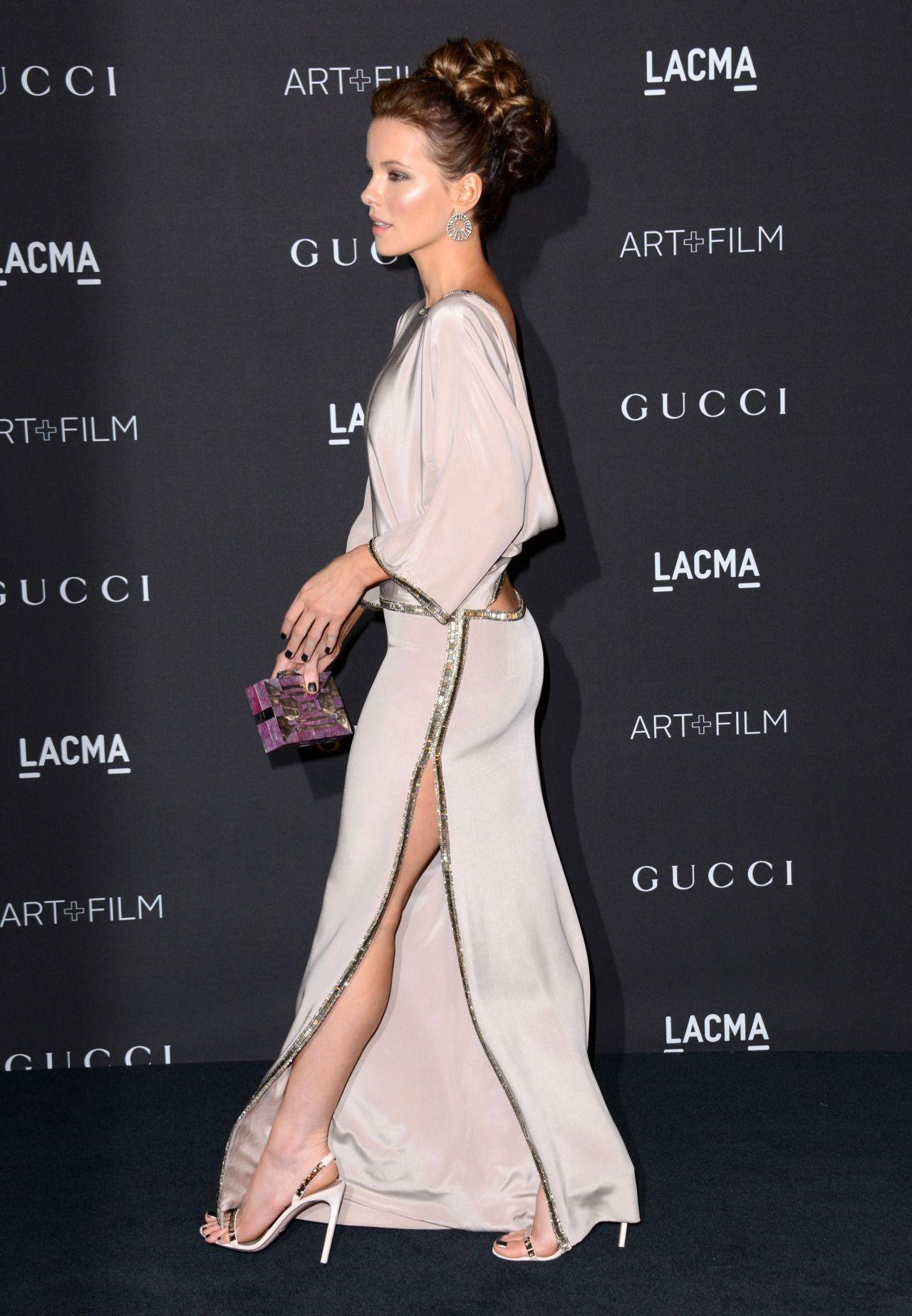 Snapchat Kate Beckinsale nude photos 2019