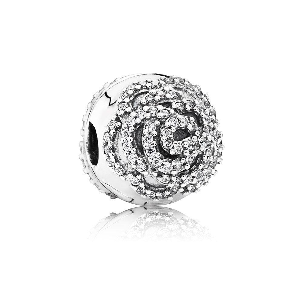 Charms bijoux pandora