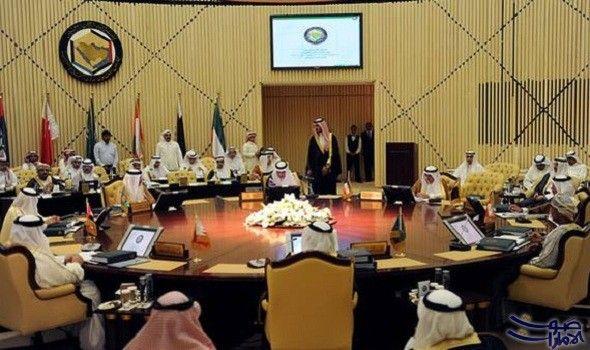 اتحاد الغرف الخليجية يدعو للعودة إلى الاستثمار…: دعا اتحاد غرف التجارة في مجلس التعاون الخليجي المستثمرين الخليجيين إلى العودة للاستثمار في…