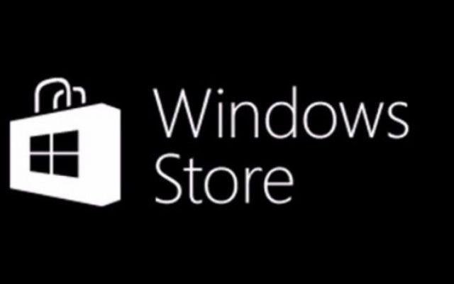 Ecco le 10 app di Windows 10 di cui non potrete più fare a meno Windows 10 (ma in fondo anche 8.x, visto che lo Store è lo stesso) offre sempre più applicazioni utili, pronte a venire incontro a qualsiasi esigenza tecnica, lavorativa, o di puro intrattenimento. T #windows #app
