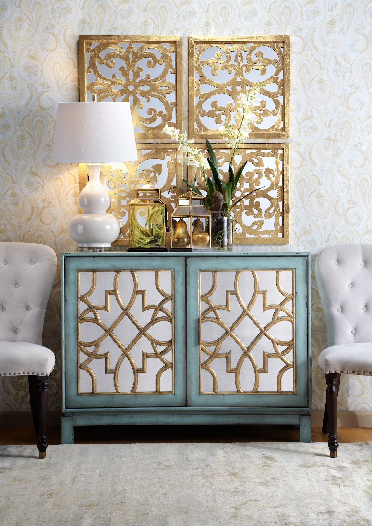 An Entryway To Impress Home Decor Entryway Furniture