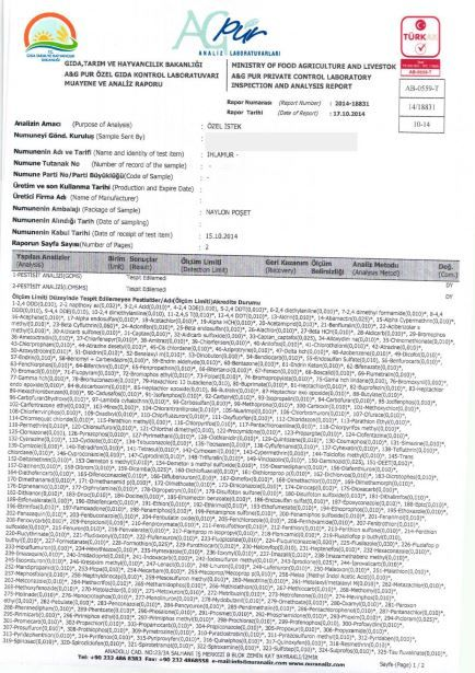 SaffBahçe Ihlamur Çayı \u003e\u003e   bitly/1yFMOB2 Alaçam Dağı\u0027nın - sample higher education resume