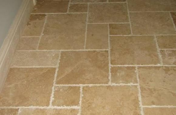 floors more tile floor floor tile