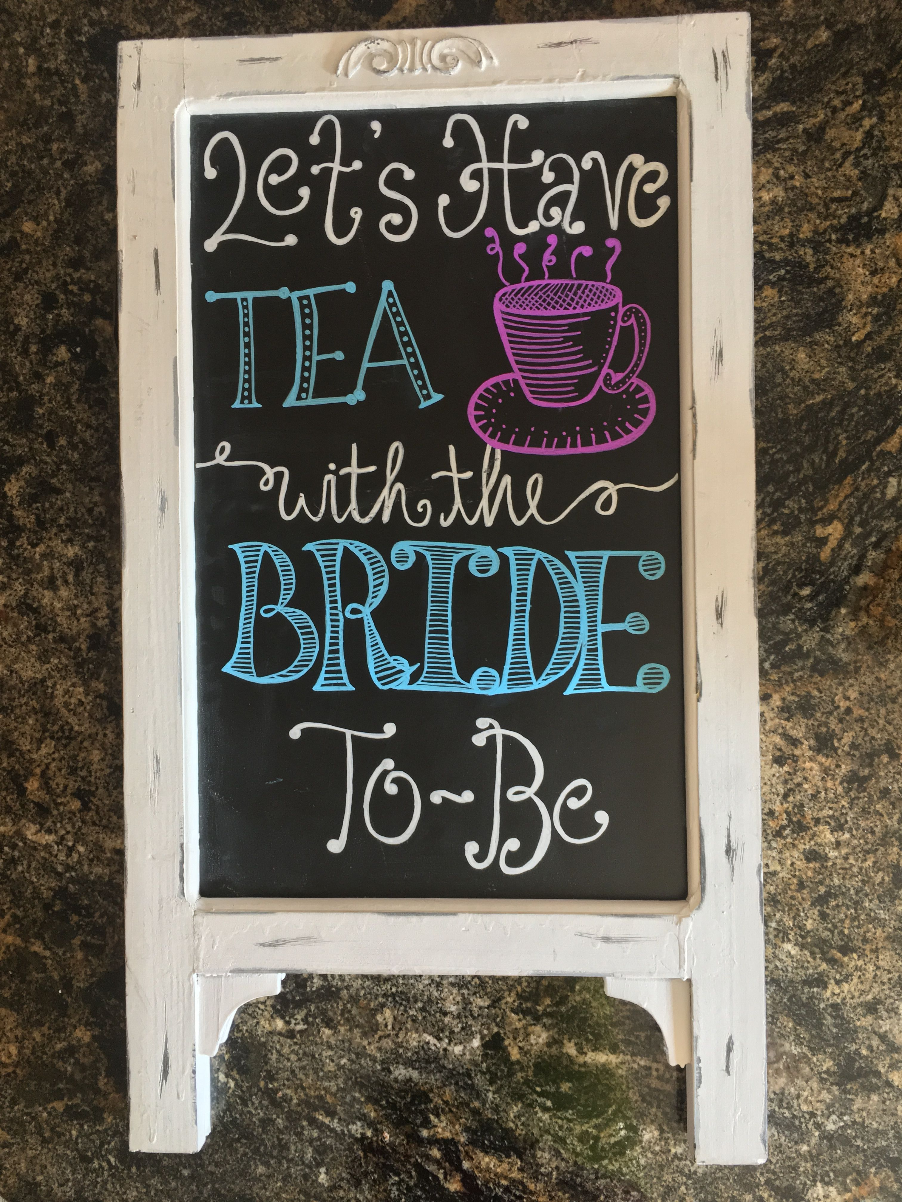 will you be my bridesmaid gifts ireland