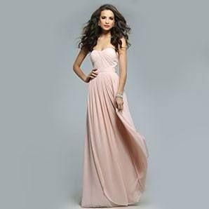 efaa89cdf82be Designer Dresses by Faviana New York