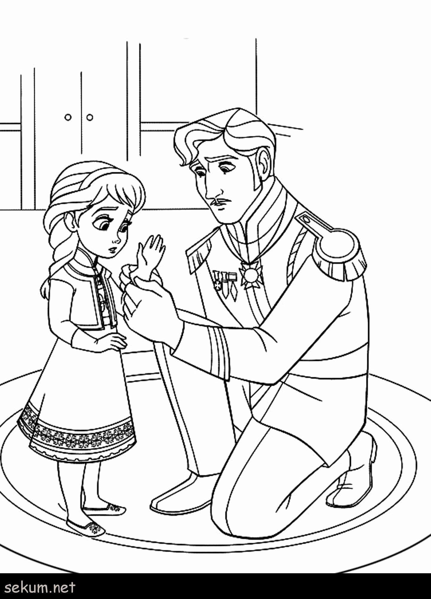 Coloring Book Pages Frozen A 25 Frozen Coloring Pages Printable Pdf In 2020 Elsa Coloring Pages Princess Coloring Pages Disney Princess Coloring Pages