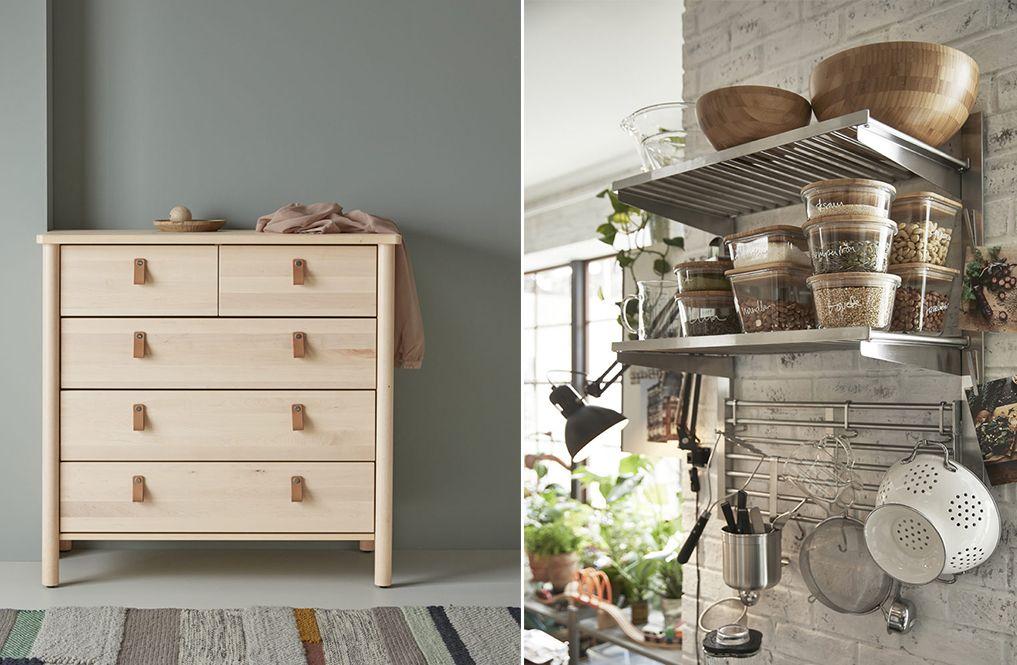 Catalogo Ikea 2019 10 Prodotti Che Desidero Per La Casa