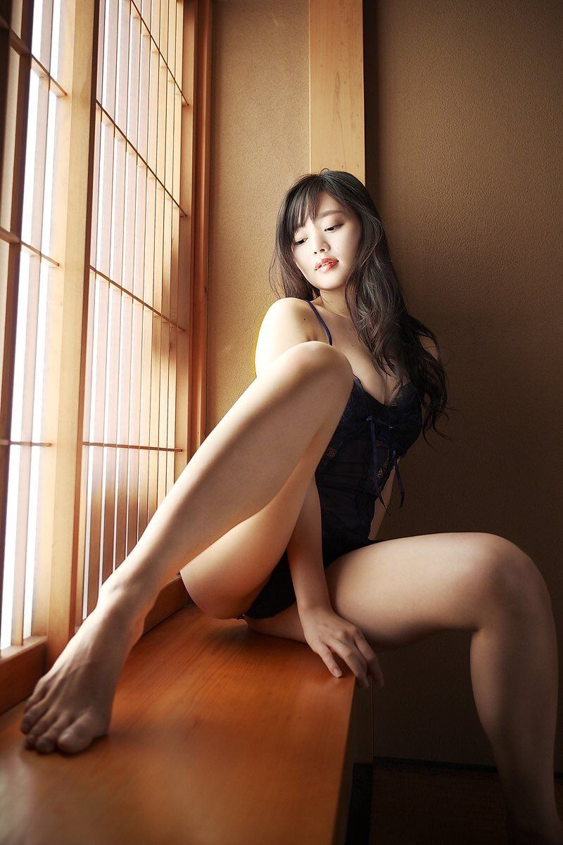 Jet tumblr asian girls pinterest jets asian and asia girl