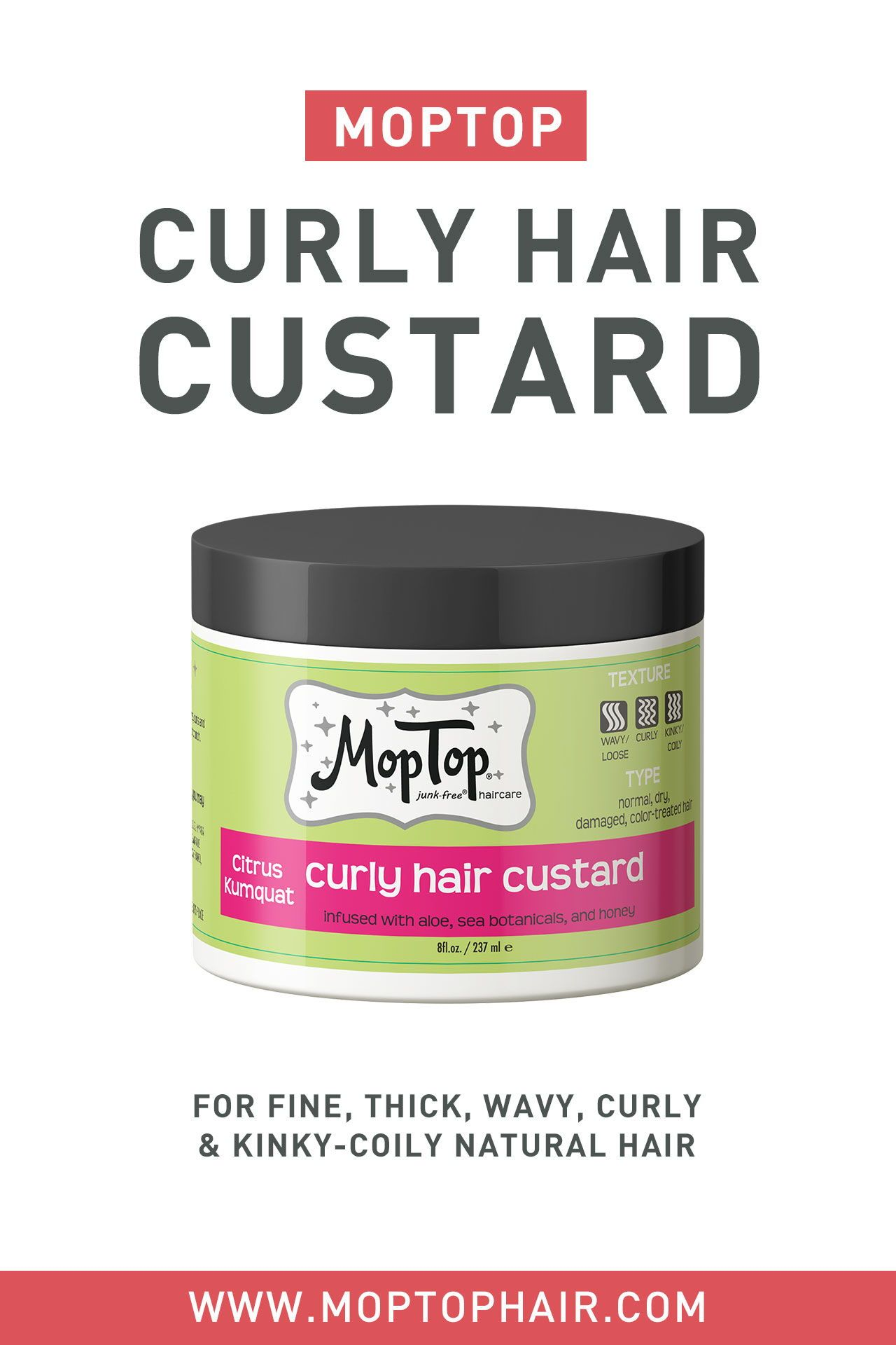 Curly Hair Custard Curly hair styles, Natural hair care