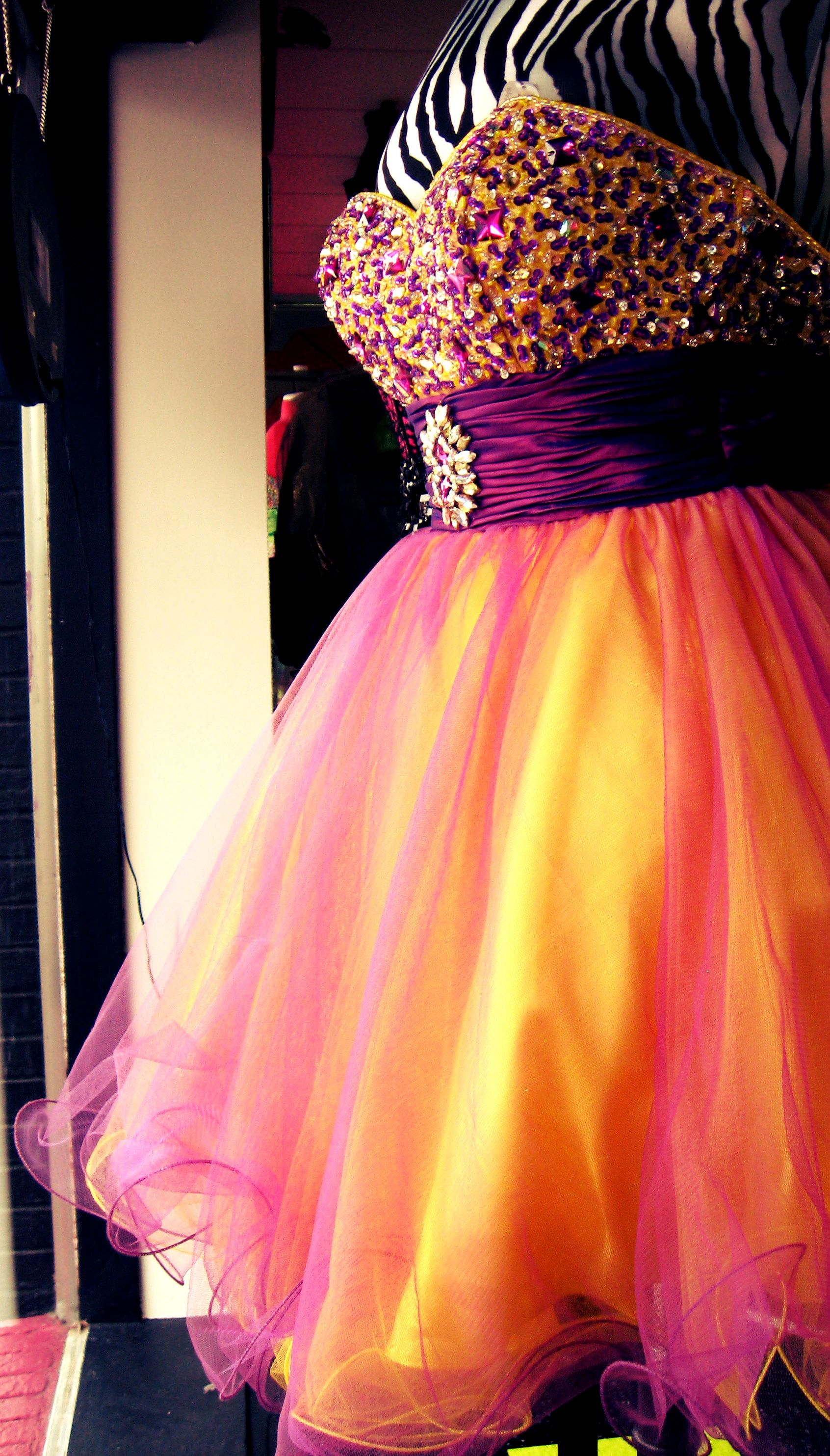 Home Coming dress . . . | Home coming dresses | Pinterest
