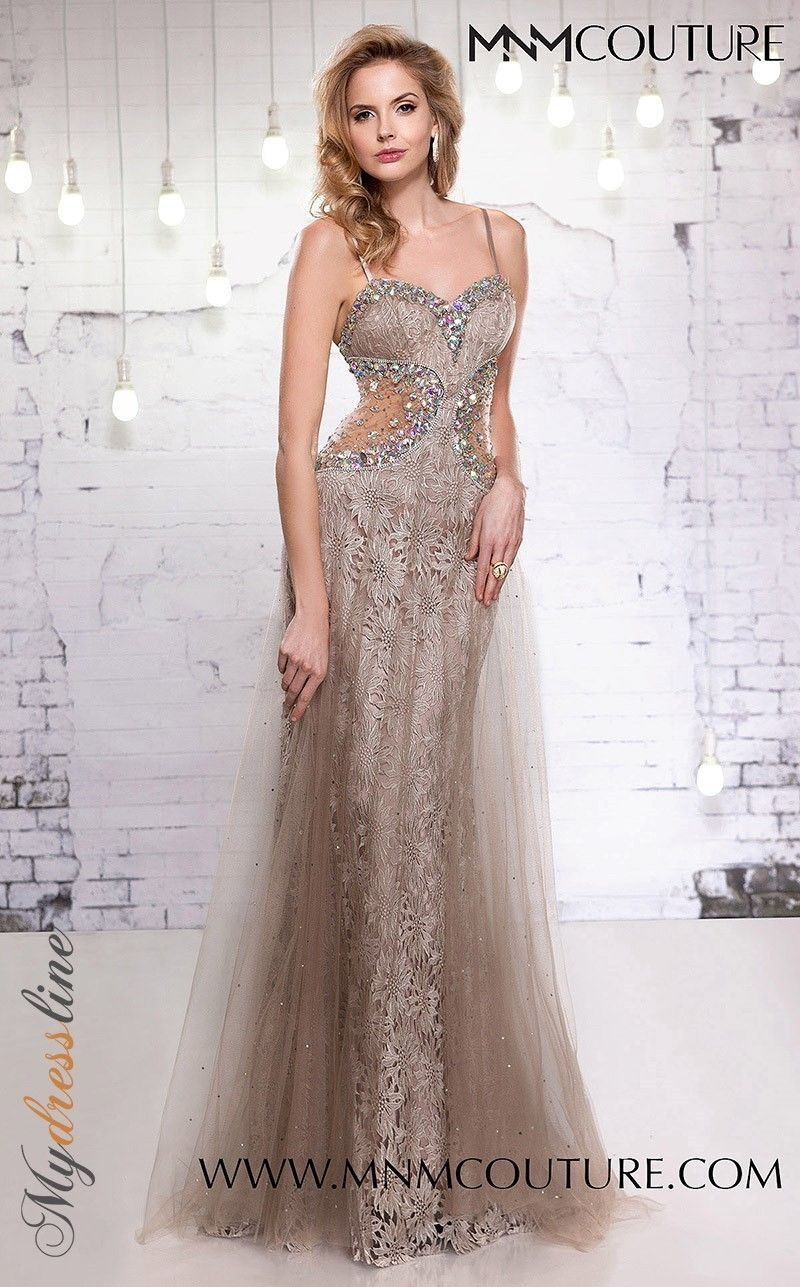 Cool great mnm couture evening dress lowest price guarantee