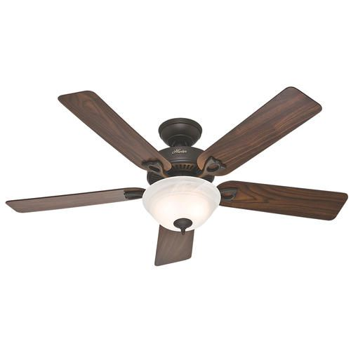 Hunter Fan - Compare the ceiling fans you like to determine which ceiling  fan is best for you. You can compare up to three ceiling fans at once.