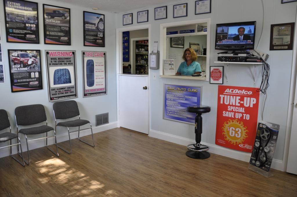 Auto Repair Shop Waiting Rooms Waiting Room Design Auto Repair Shop