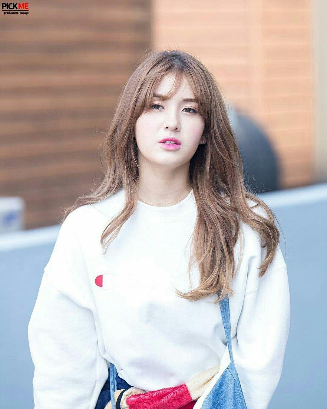 IOI-Somi | SOMI | Pinterest | Idol, Kpop and Hollywood actresses