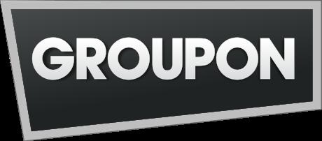 Groupon Groupon Coupons Groupon Best Sites