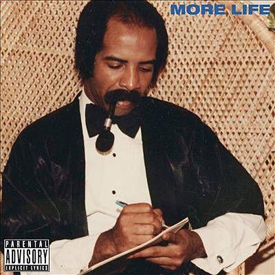 Drake fake love free mp3 download music mp3 download pinterest drake fake love free mp3 download malvernweather Images